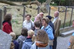 besuch-em-zoo-2010-005