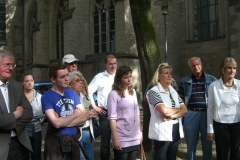 fuehrung-07-2011-003