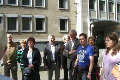 fuehrung-07-2011-004