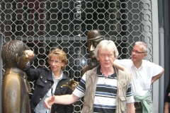 fuehrung-07-2011-005