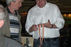 fuehrung-07-2011-007