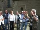 fuehrung-07-2011-tn-002