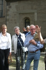 fuehrung-07-2011-002