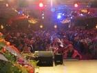 maedchensitzung-2014-tn-001