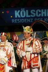 maedchensitzung-2016-017