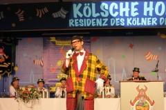 maedchensitzung-2017-079