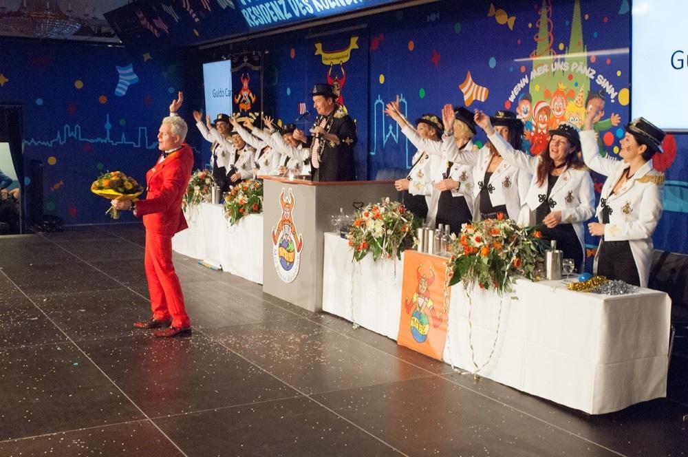 maedchensitzung-2017-002