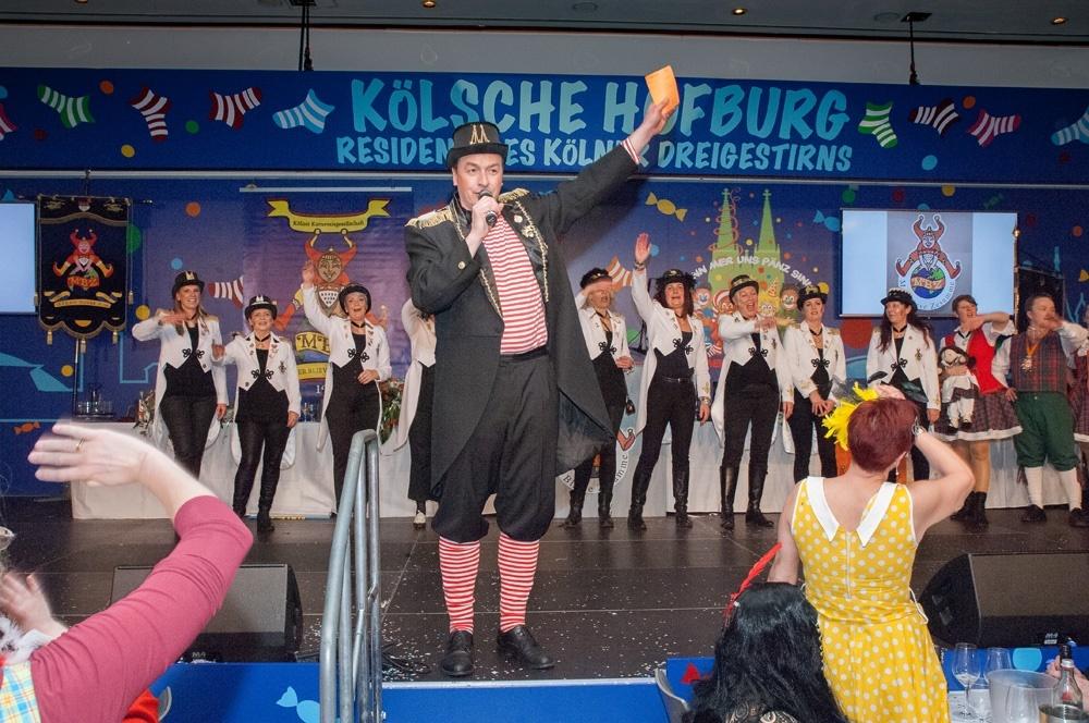 maedchensitzung-2017-066