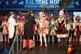maedchensitzung-2017-tn-013