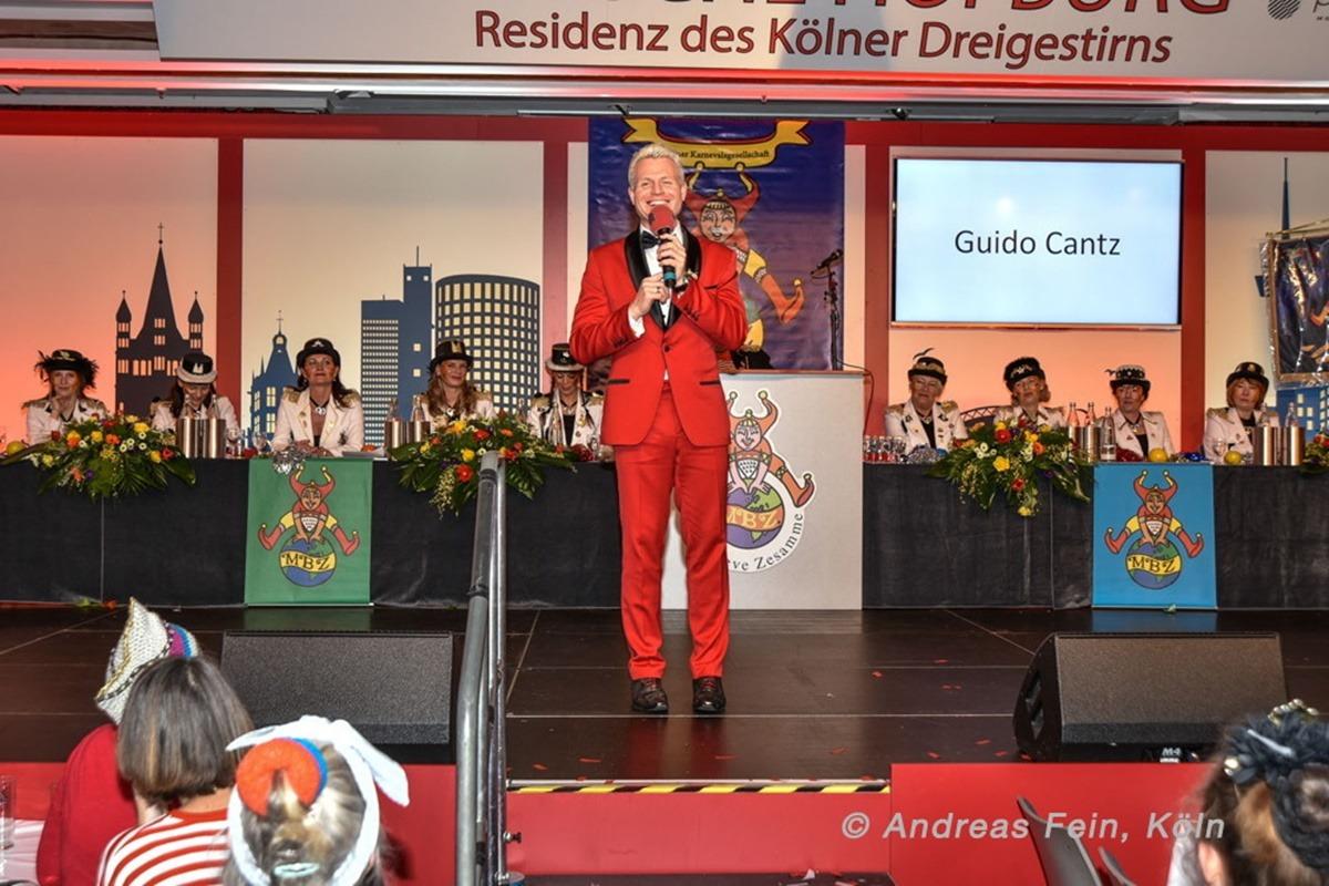 maedchensitzung-2018-004