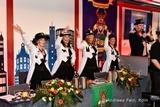 maedchensitzung-2018-tn-067