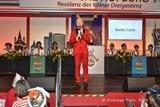 maedchensitzung-2018-tn-004