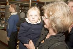 galerie-matinee-2012-002