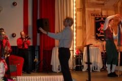 prunksitzung-2011-004