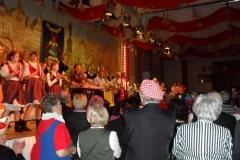 prunksitzung-2011-050