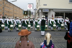 rosenmontag-2007-001