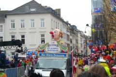 rosenmontag-2008-001