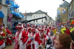 rosenmontag-2008-008