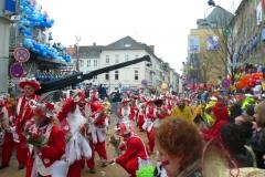 rosenmontag-2008-009