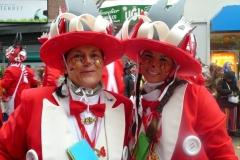 rosenmontag-2008-002