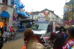 rosenmontag-2008-003