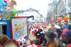rosenmontag-2008-005