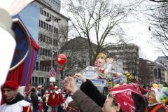 rosenmontag-2009-001