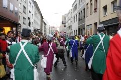 rosenmontag-2009-004