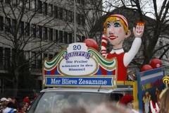 rosenmontag-2009-012