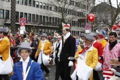 rosenmontag-2009-016