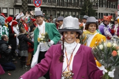 rosenmontag-2009-018