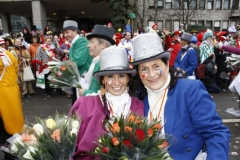 rosenmontag-2009-019