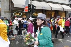 rosenmontag-2009-020