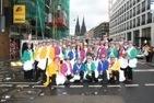 rosenmontag-2009-tn-008