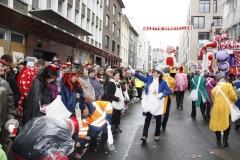 rosenmontag-2009-005