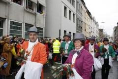 rosenmontag-2009-006