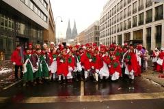 rosenmontag-2010-001