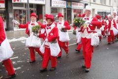 rosenmontag-2010-003