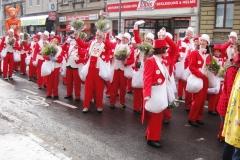 rosenmontag-2010-007