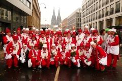 rosenmontag-2010-012