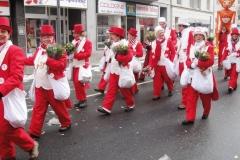 rosenmontag-2010-014