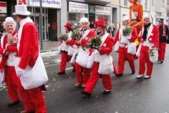 rosenmontag-2010-005