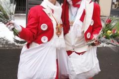 rosenmontag-2010-024