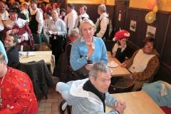 rosenmontag-2011-002