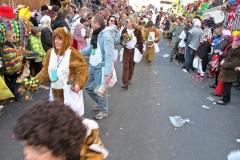 rosenmontag-2011-003