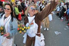 rosenmontag-2011-004