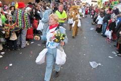 rosenmontag-2011-006