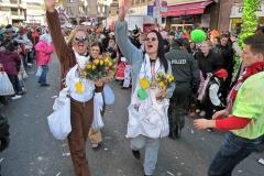 rosenmontag-2011-018