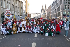 rosenmontag-2011-025