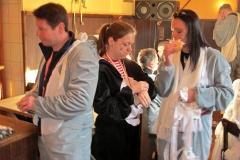 rosenmontag-2011-038